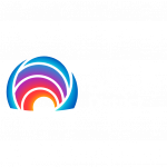 AT&T Discovery District Logo