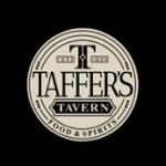 Taffer's Logo